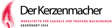 Der Kerzenmacher-Logo
